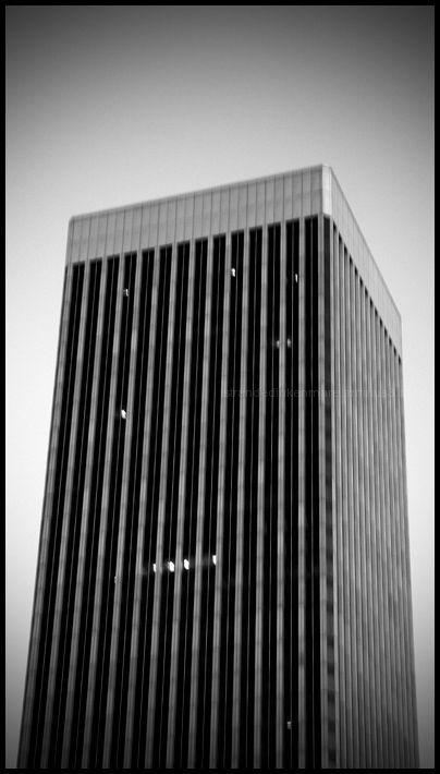 Building #2