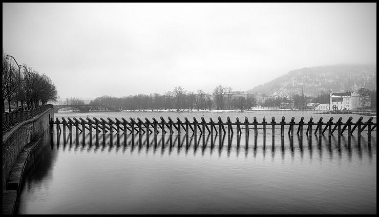Vlata River