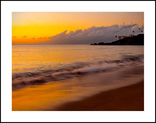 Maui2016
