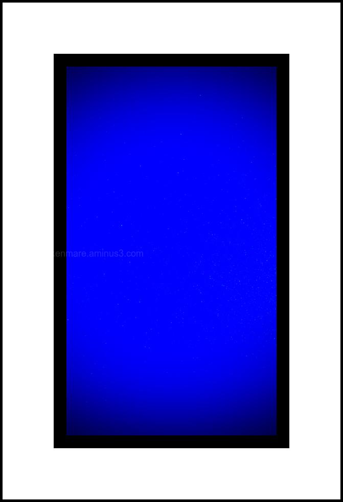 Week 27-Blue