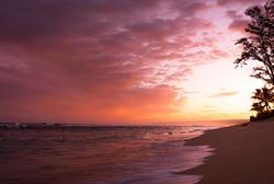 North Shore Sunrise2
