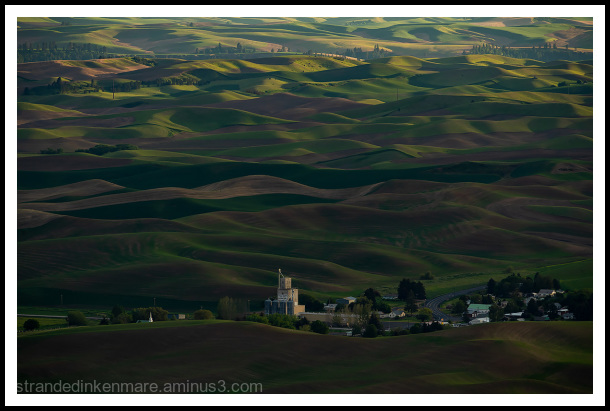 palouse sunset3