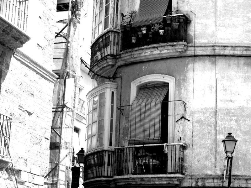 abrir ventanas