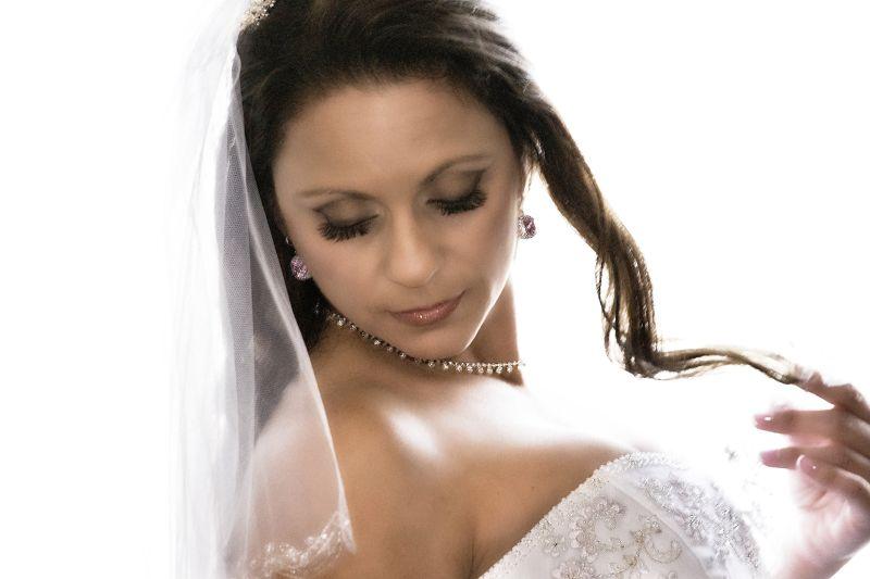 Tampa Bride