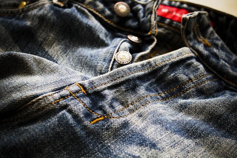 Clothing #01