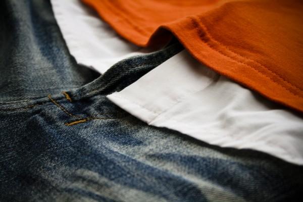 Clothing #02