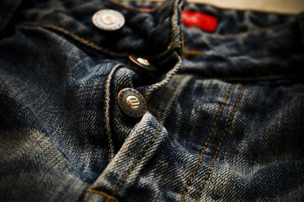 Clothing #04