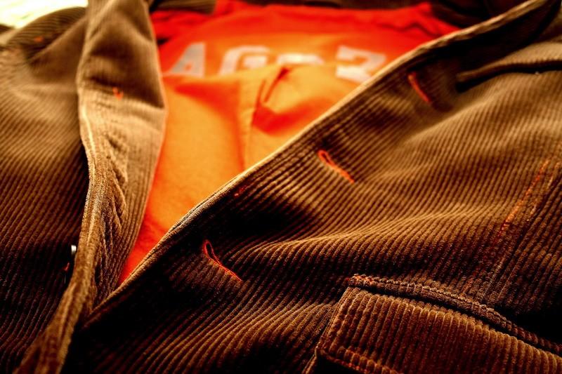 Clothing ##01