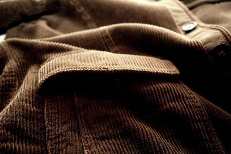 Clothing ##02
