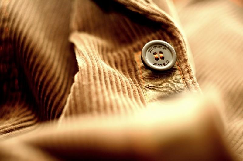 Clothing ##04