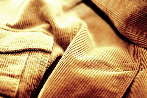 Clothing ##05