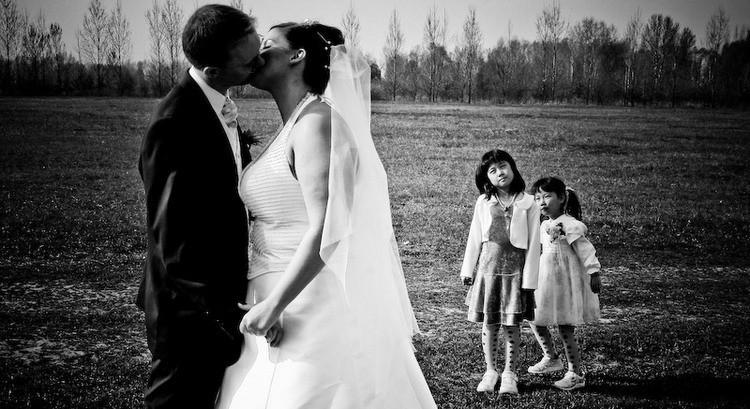 """""""first"""" kiss"""