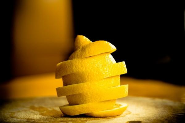 Get well, Mr Lemon!