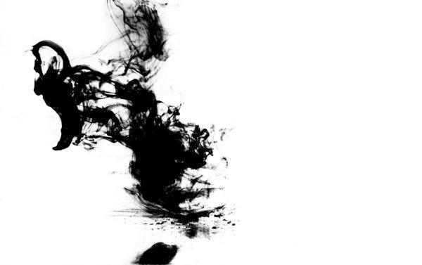 liquid smoke 03