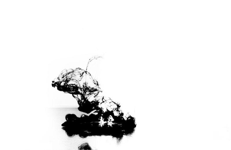 liquid smoke 07