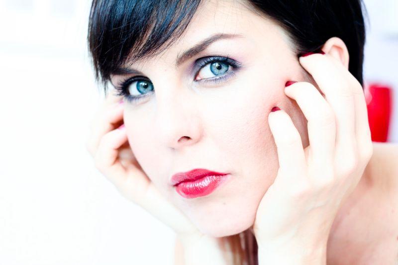 Kate 2009 #01