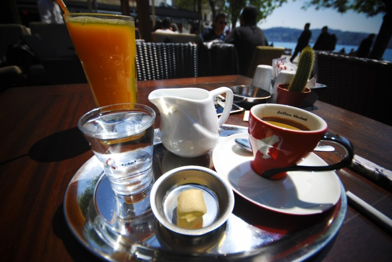 istanbul sojourn