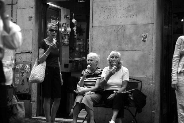 freedom catalonia