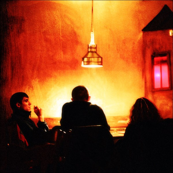 Cafe 2.