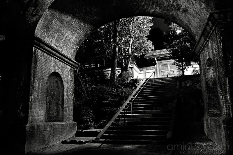 Aqueduct 3/3