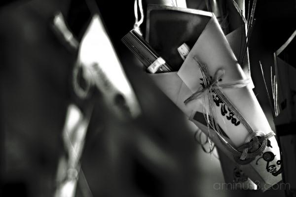 My fans ;-)