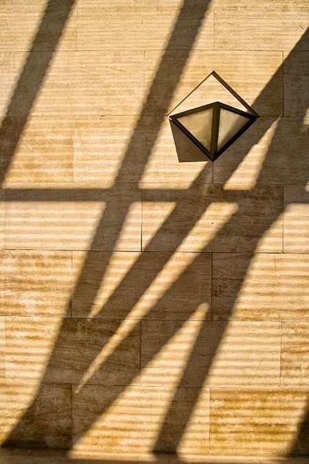 Miho Museum: A Light and Shadow