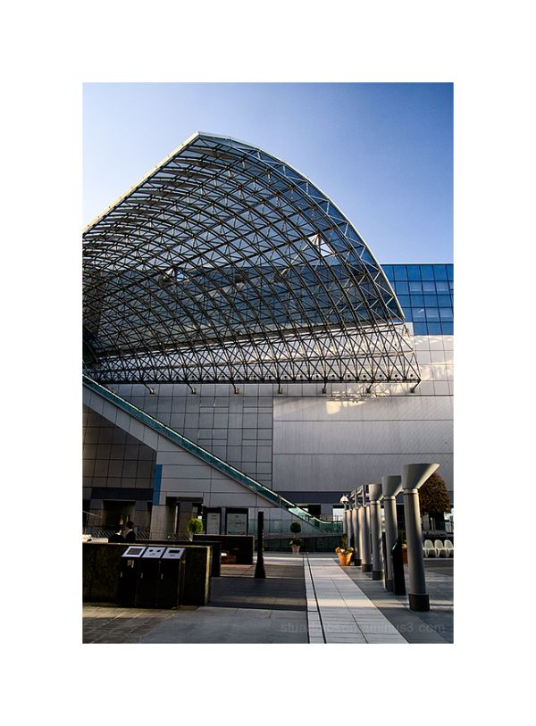 kyoto station japan 京都駅 日本 駅 architecture