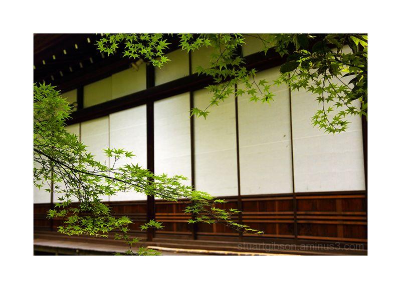 金地院 - Konchi-In