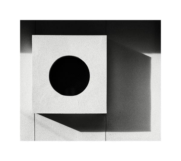 Circles, Squares and Shadows