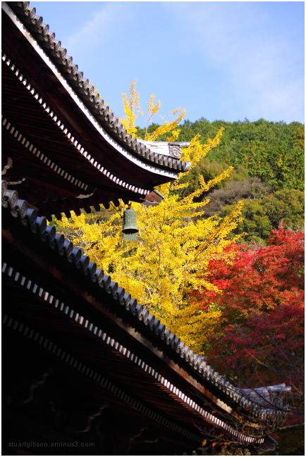Nanzenji - 南禅寺