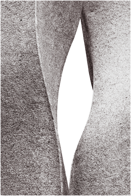 the curve III/III