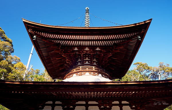 ishiyama dera