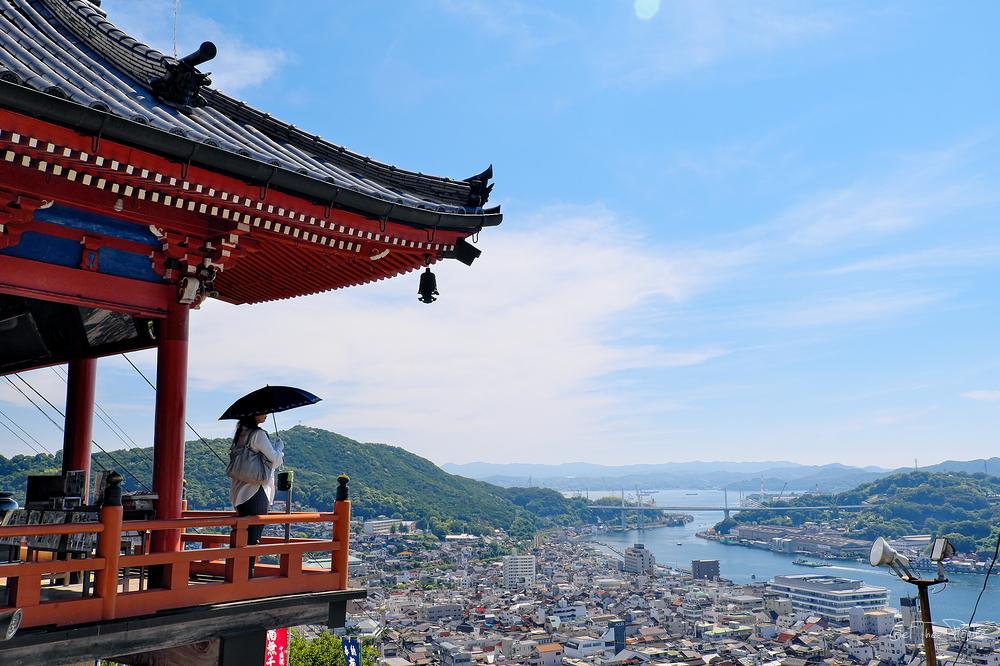 Senkō-ji (Onomichi)