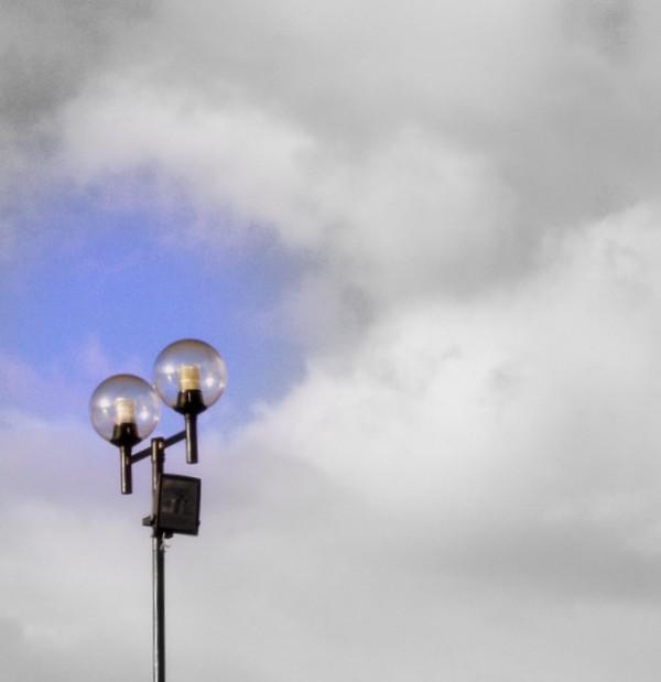 daylamp