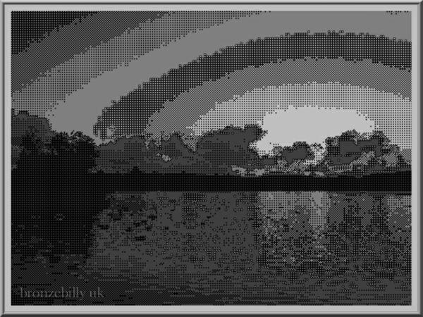 lake digital ordonee bronzebilly