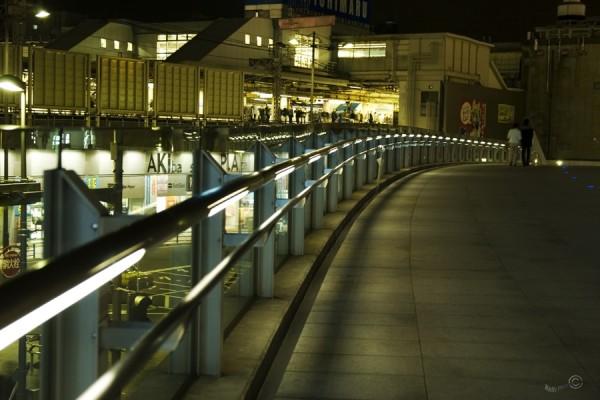 Akihabara @night series 5