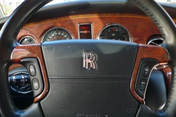 ...driving...