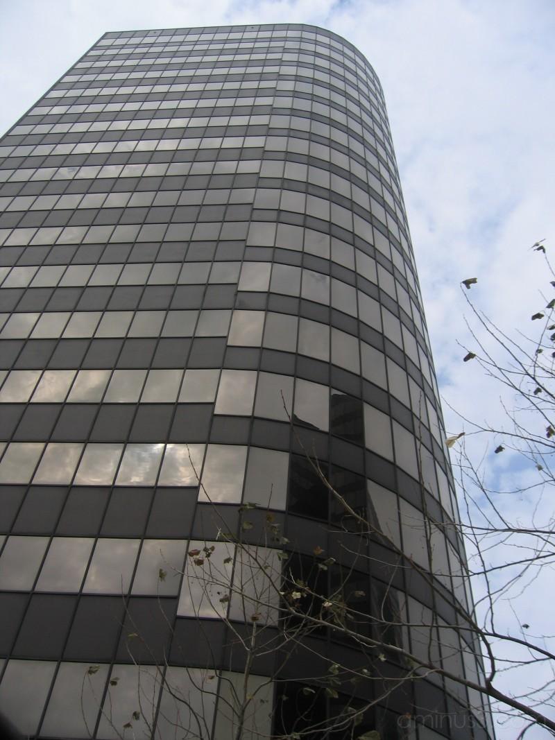 LTD Building Revisited