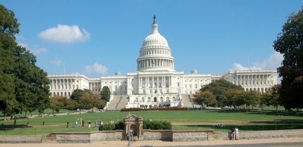 The Capitol II