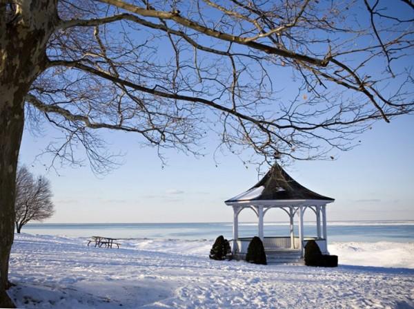 Niagara-on-theLake
