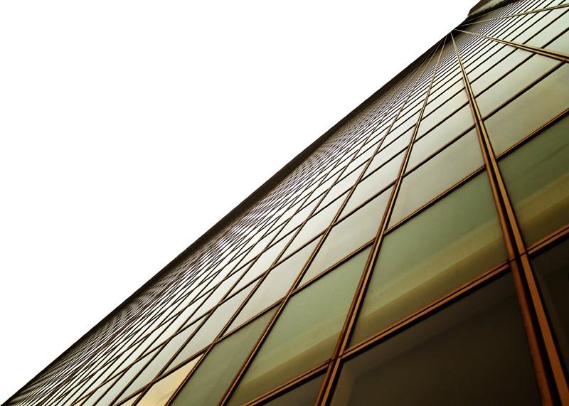 Looking Up Darren Halliday