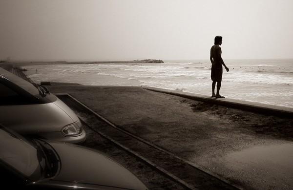 Japan Photography Darren Halliday