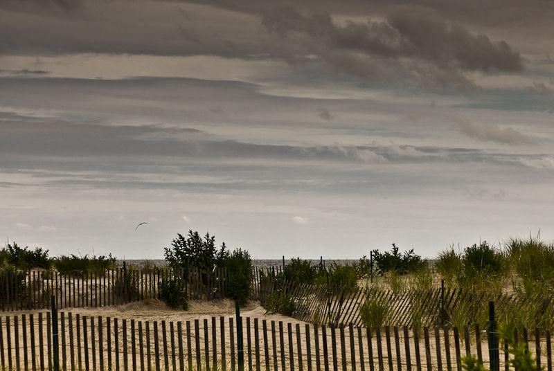 beach skies 1