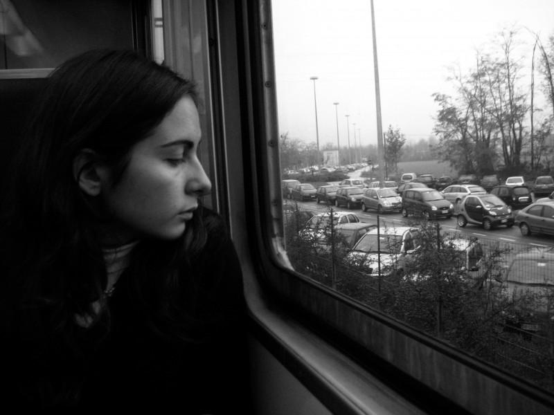 lookingout