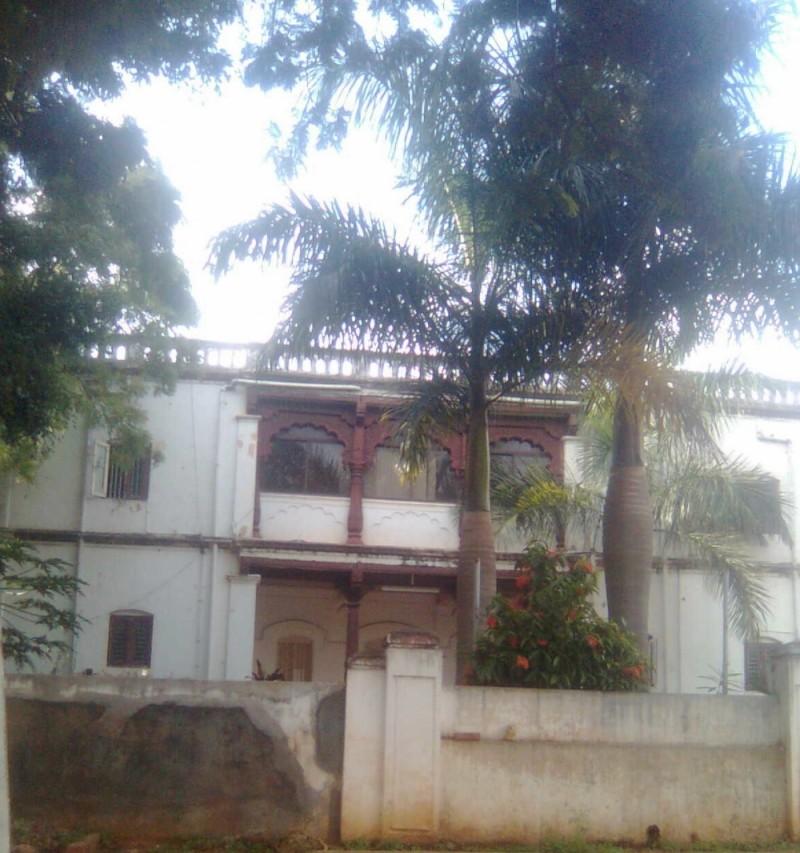 Old Mysore