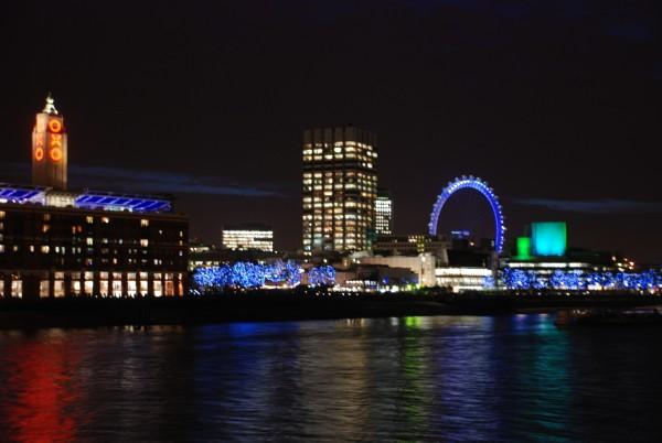Lovely lights :)
