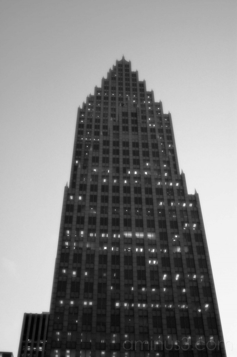 Chase Building