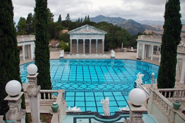 HC Pool