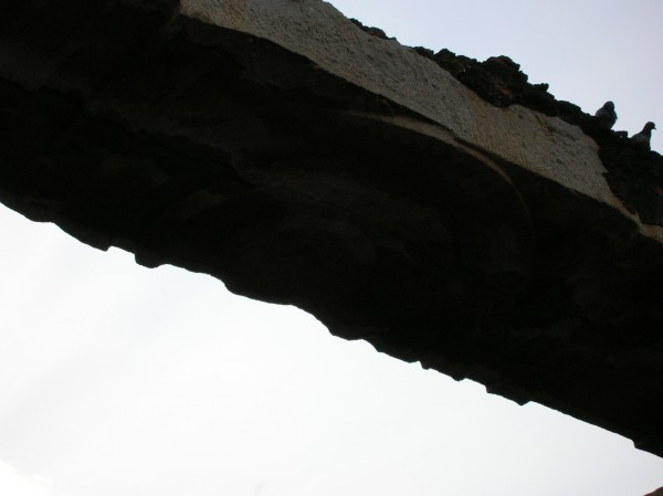 Vijayavittala ruins