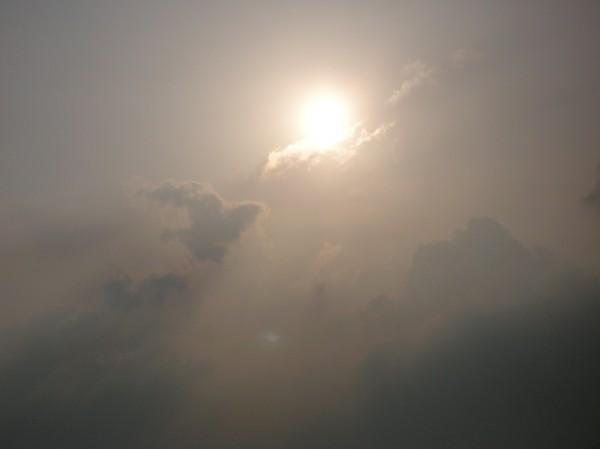 Bangalore Sun
